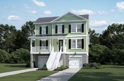100 Amalie Farms Drive, Charleston, SC 29492 - #: 18028880