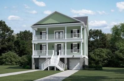 500 Amalie Farms Drive, Charleston, SC 29492 - #: 18028883