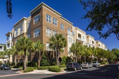 200 River Landing Drive UNIT 108f, Charleston, SC 29492 - #: 18029151