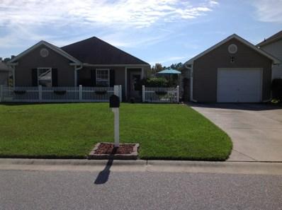 150 Moon Dance Lane, Summerville, SC 29483 - #: 18029513