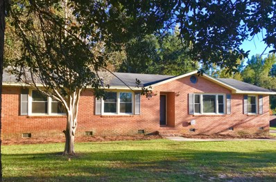 697 Hampton Road, Orangeburg, SC 29118 - #: 18029546