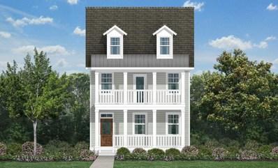 1073 Oak Bluff Avenue, Charleston, SC 29492 - #: 18029659