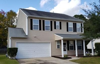 164 Balsam Circle, Summerville, SC 29485 - #: 18030695