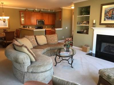 1468 Ellington Woods Boulevard, Mount Pleasant, SC 29466 - #: 18030819