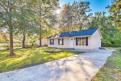 104 Brandon Drive, Summerville, SC 29483 - #: 18030916