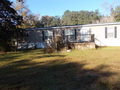 5107 Highway 174, Hollywood, SC 29449 - #: 18032090