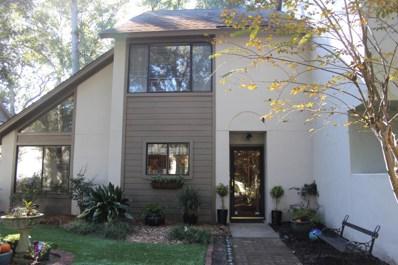 342 Spoonbill Lane, Mount Pleasant, SC 29464 - #: 18032203