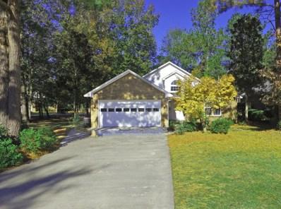 817 Bentwood Circle, Manning, SC 29102 - #: 18033064