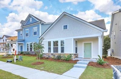 149 Rowans Creek Drive, Charleston, SC 29492 - #: 18033249