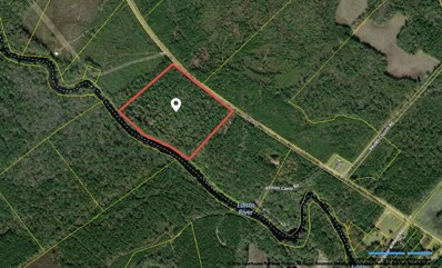 0 Wire Road, Branchville, SC 29432 - #: 19000730