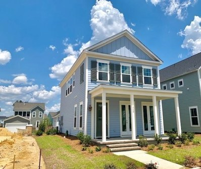 320 Bright Leaf Loop, Summerville, SC 29486 - #: 19001051