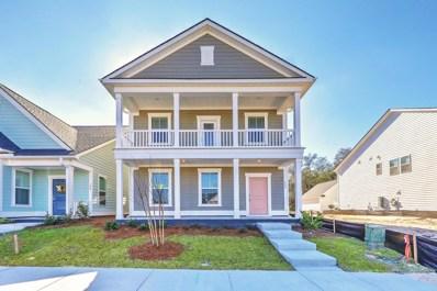 600 Spring Hollow Drive, Charleston, SC 29492 - #: 19003346