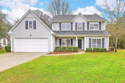1312 Country Lane, Mount Pleasant, SC 29464 - #: 19004165