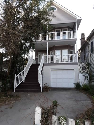 97 Beaufain Street, Charleston, SC 29401 - #: 19006244
