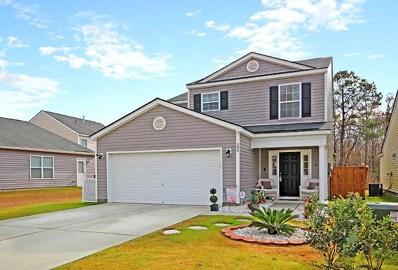 205 Keaton Brook Drive, Summerville, SC 29485 - #: 19006679