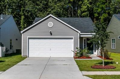 158 Keaton Brook Drive, Summerville, SC 29485 - #: 19007049