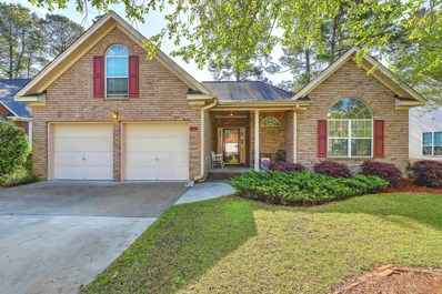 112 Royal Troon Court, Summerville, SC 29483 - #: 19009846