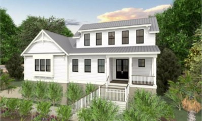 107 River Green Place, Charleston, SC 29492 - #: 19009951