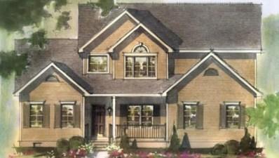 1003 Beak Rush Court, Summerville, SC 29486 - #: 19011438