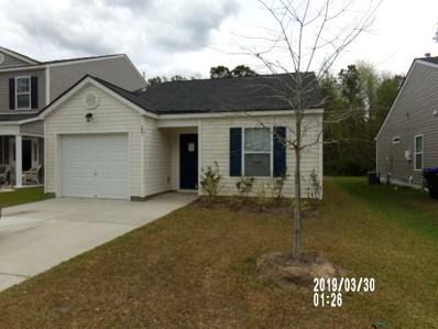 207 Keaton Brook Drive, Summerville, SC 29485 - #: 19016538