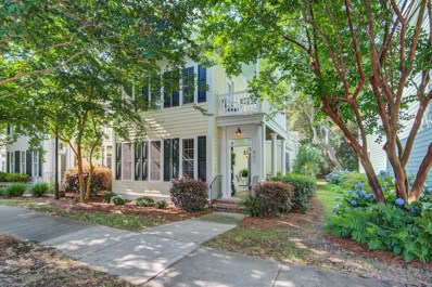 907 High Nest Lane, Charleston, SC 29412 - #: 19016680