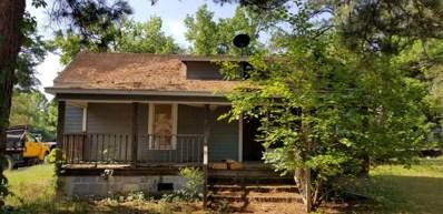 1825 Sharperson Street, Orangeburg, SC 29115 - #: 19016976