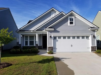 203 Fall Crossing Place, Summerville, SC 29486 - #: 19019509