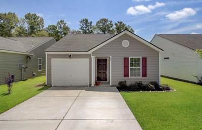 169 Keaton Brook Drive, Summerville, SC 29485 - #: 19020026