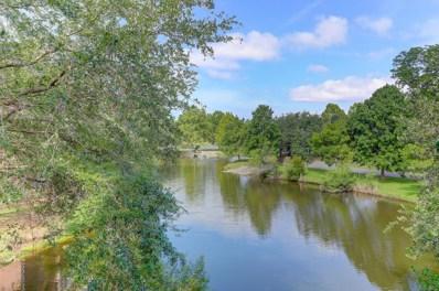 1589 Cambridge Lakes Drive UNIT 206, Mount Pleasant, SC 29464 - #: 19020115