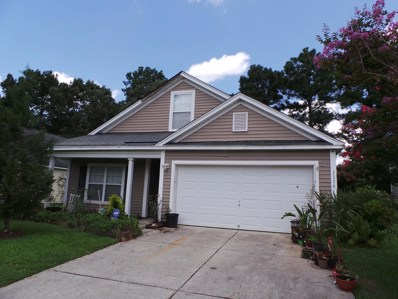 1116 Deerberry Road, Hanahan, SC 29410 - #: 19020285