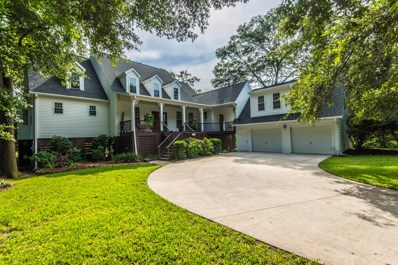 1223 Midvale Avenue, Charleston, SC 29412 - #: 19020682