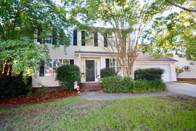 1094 Wayfarer Lane, Charleston, SC 29412 - #: 19024886