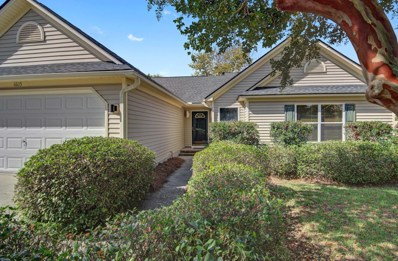 1605 Alric Court, Charleston, SC 29412 - #: 19025417