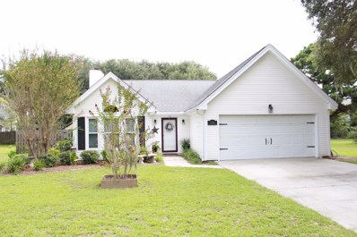 924 Portabella Lane, Charleston, SC 29412 - #: 19025470