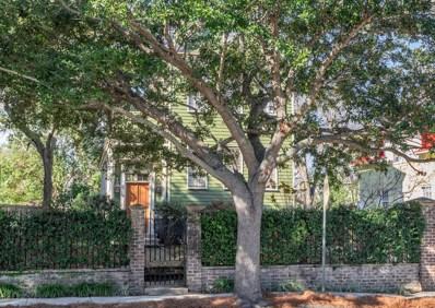 26 Mary Street, Charleston, SC 29403 - #: 19026451