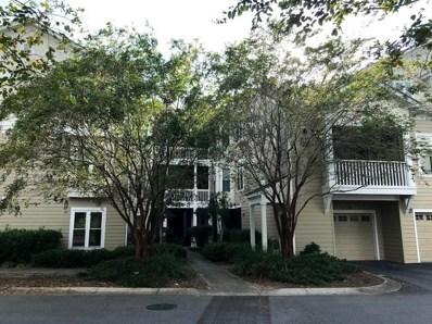 2422 Egret Crest Lane, Charleston, SC 29414 - #: 19027188