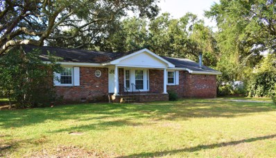 1213 Midvale Avenue, Charleston, SC 29412 - #: 19030481
