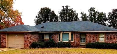 20 Frost Wood Court Unit 30, Sumter, SC 29154 - #: 19032134