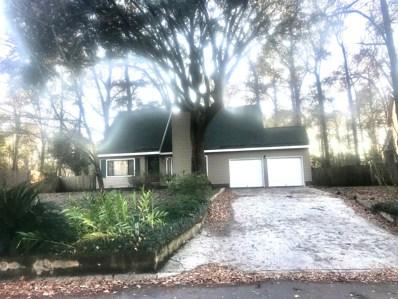 196 Bridgecreek Drive, Goose Creek, SC 29445 - #: 20000980