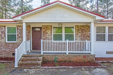 4167 N Highway 17a, Jamestown, SC 29453 - #: 20004140