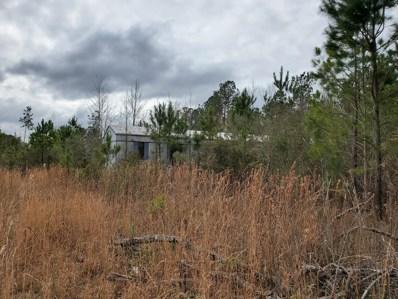 264 Dogwood Trail, Harleyville, SC 29448 - #: 20004682