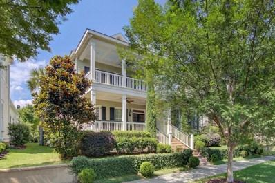 802 Beckon Street, Charleston, SC 29492 - #: 20005347