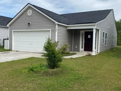 143 Keaton Brook Drive, Summerville, SC 29485 - #: 20010230