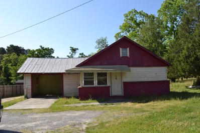 1863 SW Cordova Road, Orangeburg, SC 29115 - #: 20014095