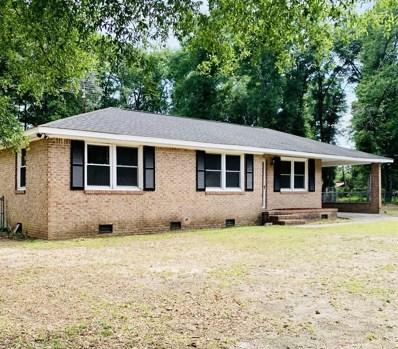 134 Donna Street, Cordova, SC 29039 - #: 20017014