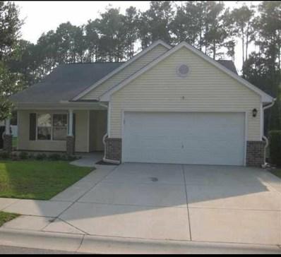 51 Pine Ridge Drive, Bluffton, SC 29910 - #: 20019301