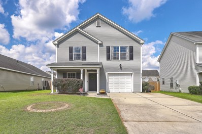 2012 Bearclaw Drive, Goose Creek, SC 29445 - #: 20026558
