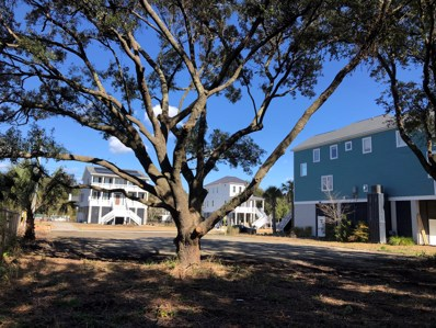 581 Lynne Avenue, Charleston, SC 29412 - #: 21001204
