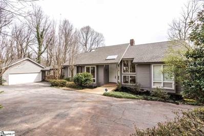 219 Lake Circle Drive, Greenville, SC 29609 - #: 1362433