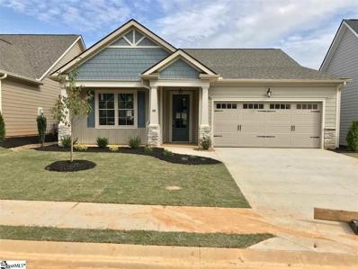 109 Sunlit Drive, Greenville, SC 29680 - #: 1363076